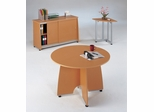Conference Room Furniture Set - OFM - CONF-SET-7