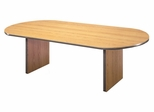 "Conference Table (36"" x 72"") - OFM - T3672RT"