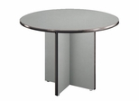 "Conference Table (42"" Round) - OFM - T42RD"