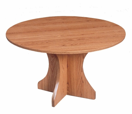 Conference Table High-Pressure 42