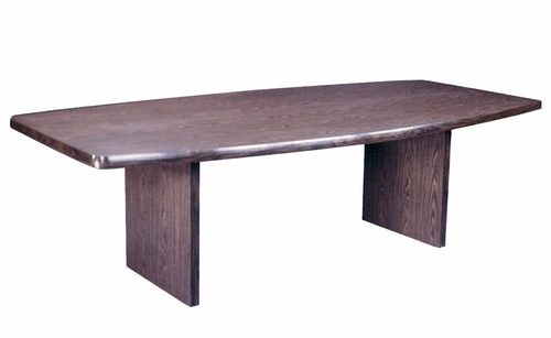 Conference Table High-Pressure 48