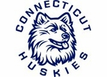 Connecticut (UConn) Huskies College Sports Furniture Collection