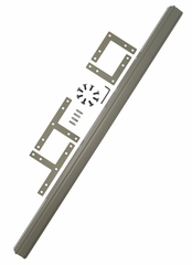 "Connector 42"" L or T - ProPanel Collection - Bush Office Furniture - PH99542-03"