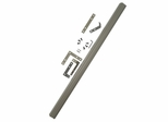 Connector (Hi - Low) - ProPanel Collection - Bush Office Furniture - PH99590-03