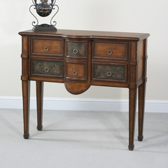 Console - Drummond - Ultimate Accents - 48447CO