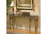 Console Table - Butler Furniture - BT-1650025