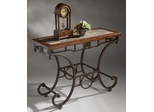 Console Table - Butler Furniture - BT-1753025