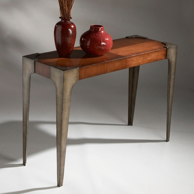 Console Table in Designer's Edge - Butler Furniture - BT-1551035