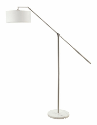 Contemporary Floor Lamp - 901485