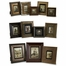Convenience Frames (Set of 12) - IMAX - 21118-12