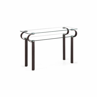 Cooper Contemporary Console Table - Zuo