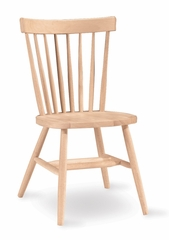 Copenhagen Chair - 1C-285