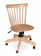 Copenhagen Chair - KCB-1-TOP-285