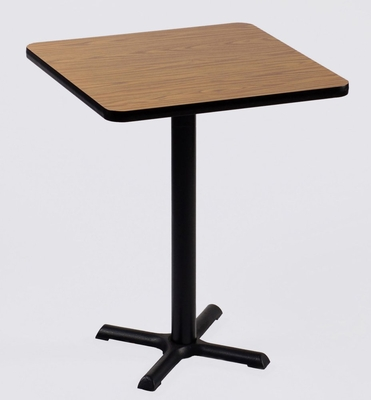 Corell Breakroom Table -24