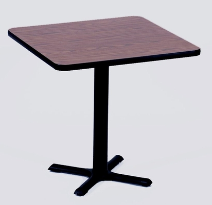 Corell Breakroom Table -30