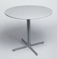 "Corell Breakroom Table -36"" Round -C36PT"