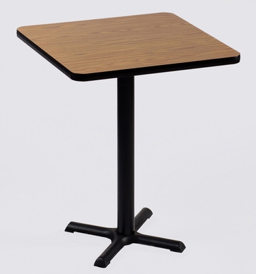 Corell Breakroom Table -42
