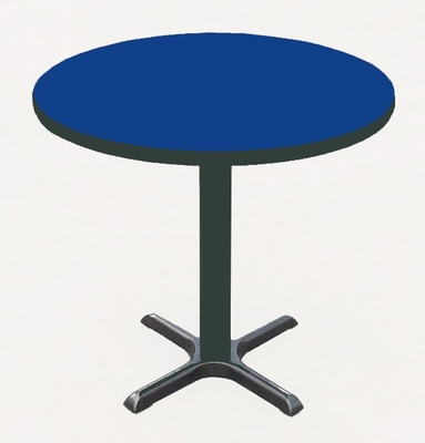 Corell Breakroom Table -48