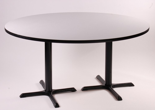 Corell Breakroom Table -60