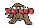 Cornell Big Red College Sports Furniture Collection