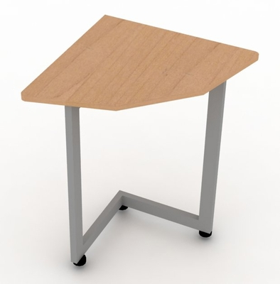 Corner Connector Table 30