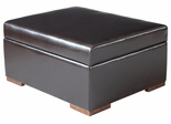 Corner Limited Paris Convertible Ottoman Sleeper