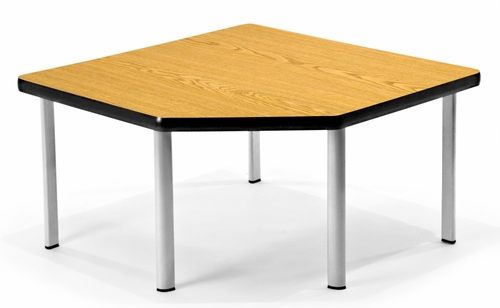 Corner Table (4 Legs) - OFM - ET3030