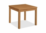 Corner Table - Harvest - HON80192CC