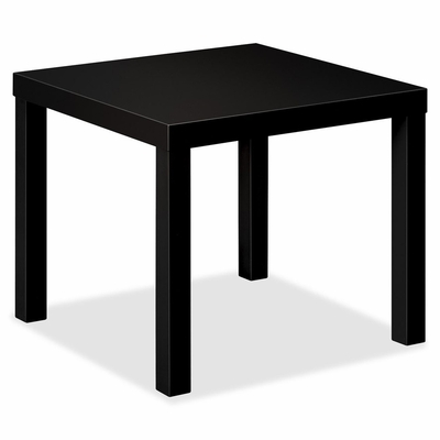 Corner Tables - Black - BSXBLH3170P