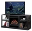 Cornet Media Electric Fireplace - Dimplex - DFP905B
