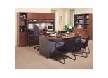 Corsa Series - Bush Office Furniture
