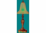 Cosette Table Lamp - Dale Tiffany