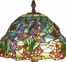 Cramton Tiffany Table Lamp - Dale Tiffany - TT101323