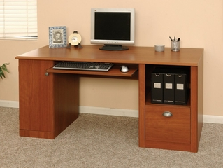Credenza - Bradford Park - O'Sullivan Office Furniture - 11873