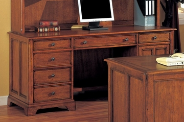 Credenza - Executive Office Furniture / Home Office Furniture - 1205-22