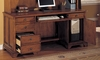 Credenza - Executive Office Furniture / Home Office Furniture - 1231-22