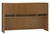 Credenza Hutch - Northfield Collection - Bush Office Furniture - EX17513