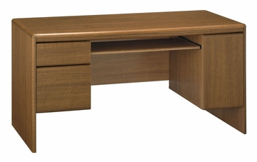 Credenza - Northfield Collection - Bush Office Furniture - EX17512