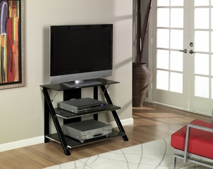 Cruise TV Stand - Z-Line Designs - ZL581-36SU