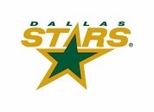 Dallas Stars NHL Sports Furniture Collection