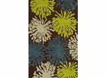 Dalyn Ambiance Fudge Area Rug - AB246