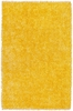 Dalyn Bright Lights Lemon Tufted Area Rug - BG69LE