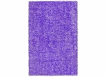 Dalyn Bright Lights Lilac Tufted Area Rug - BG69LL
