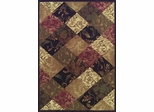 Dalyn Capri Multi Area Rug - CA1