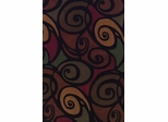 Dalyn Capri Multi Area Rug - CA2061