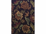Dalyn Capri Sable Area Rug - CA112