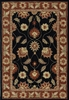 Dalyn Galleria Area Rug - GL6BK