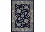 Dalyn Galleria Area Rug in Navy - GL5NA