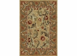 Dalyn Galleria Gold Area Rug - GL10GO