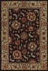 Dalyn Galleria Olive Area Rug - GL5OL